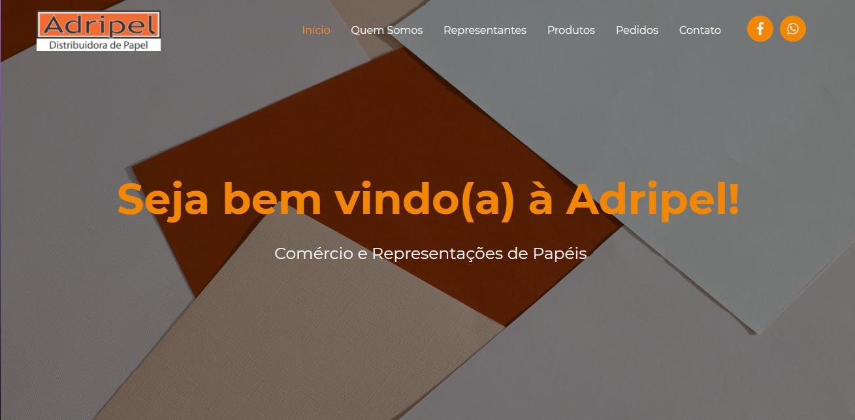 Adripel - http://adripel.com.br/